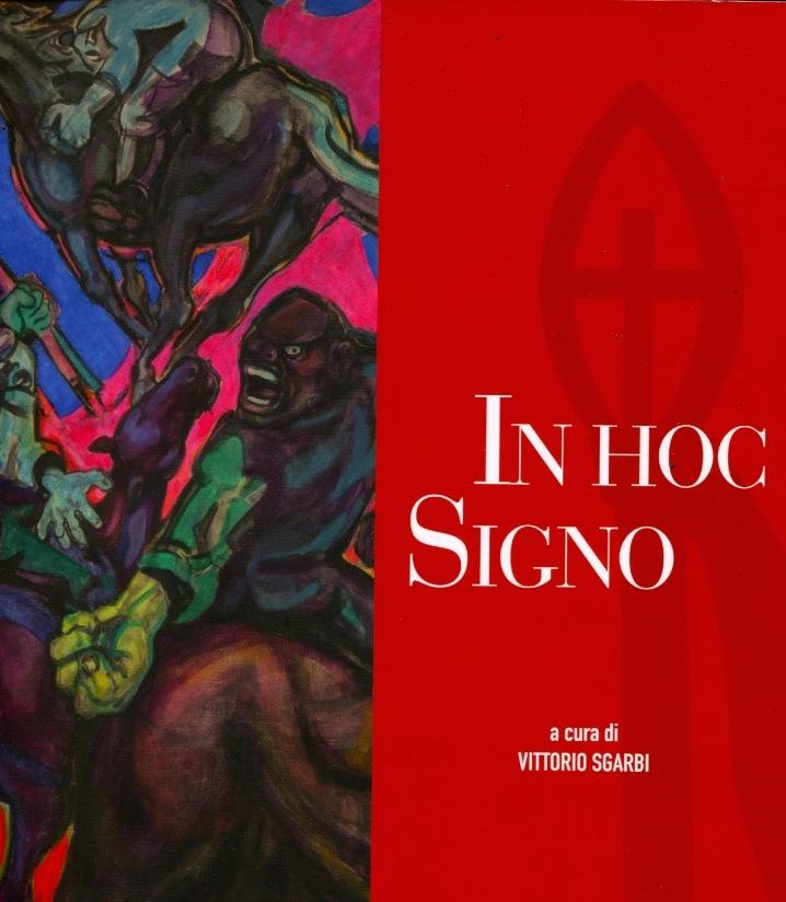 in hoc signo_1024